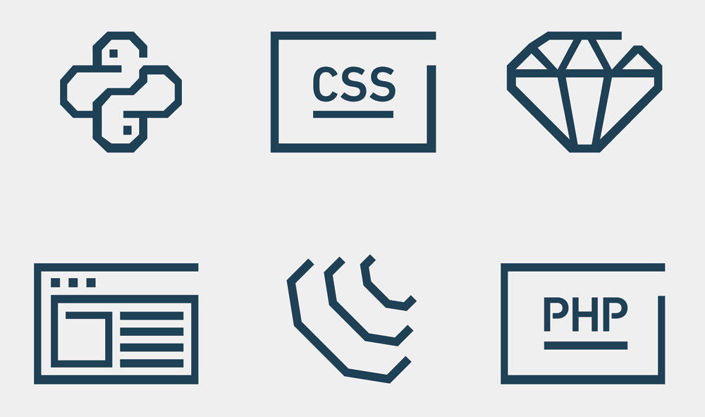 Codecademy: Learn to code – is it any good?