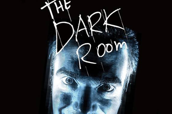 John Robertson\'s The Dark Room - The world\'s only live action ...