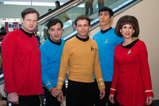 Star_Trek_uniforms (1)