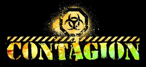 Contagion-Logo