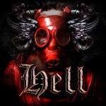 Halloween-Hell-Thumbnail-500x400