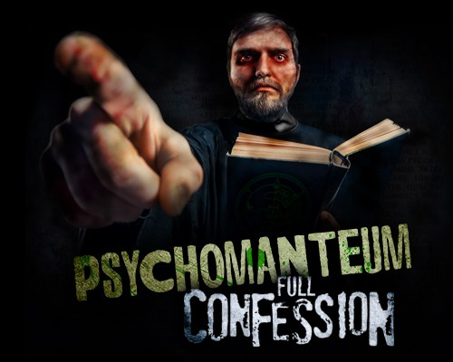 Halloween-Psychomanteum-Full-Confession-Thumbnail-500x400