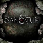 Halloween-The-Sanctum-Thumbnail-500x400