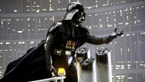 empire-strikes-back-wallpaper-6-star-wars