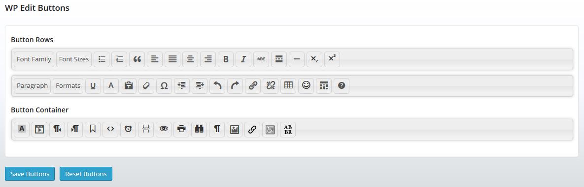 wp edit plugin wordpress plugin