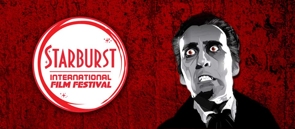 Starburst International Film Festival Announced