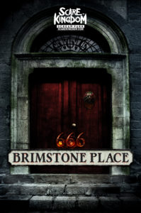 666-brimstone-place-visual-2016-1