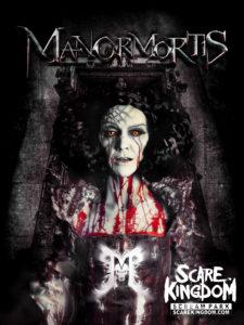 manormortis-visual-2016