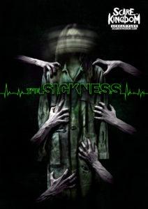 the-sickness-visual-2016