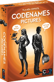 news-16-07-27-codenames-pictures-official-announcement-box