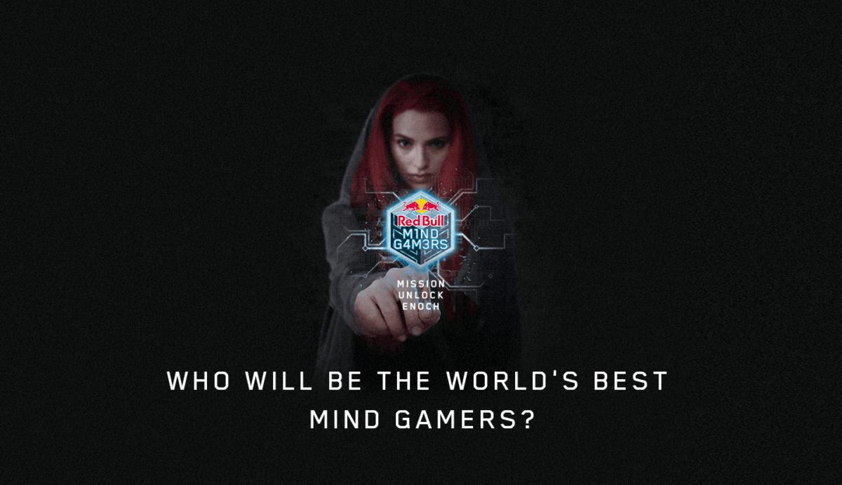 Escape Room World Tournament comes to Manchester!