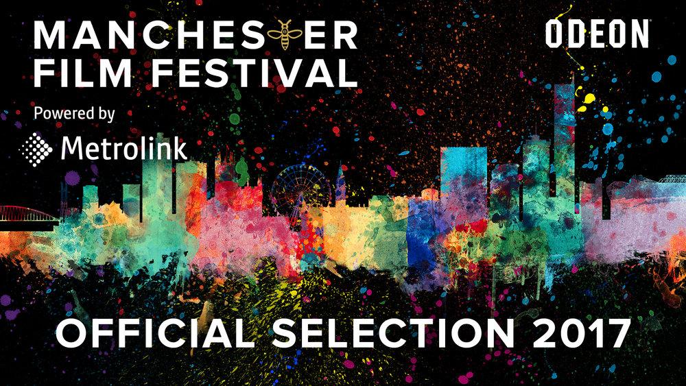 Manchester International Film Festival 2017