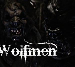 wolfmen-450x400