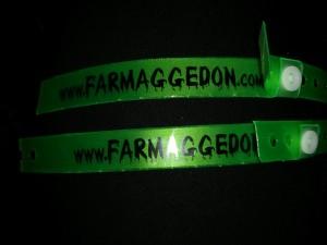 Farmaggedon 2013