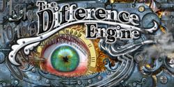 difference engine hallowscream