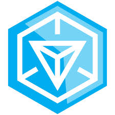 ingress beginner's guide