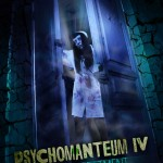 PsychomanteumIV scare kingdom 2014