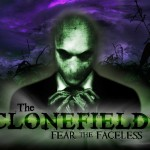 TheCloneFields scare kingdom 2014