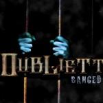 TheOubliette scare kingdom 2014