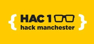 Hackmanchester 2014