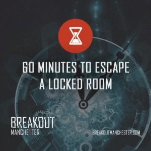 Breakout-Manchester-458x458