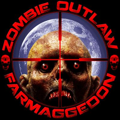 Zombie-Outlaw-Logo