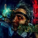 Halloween-Arcanum-Thumbnail-500x400