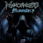 Halloween-Manormortis-Monastery-Thumbnail-500x400