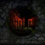 halloween-The-Hole-Thumbnail-500x400