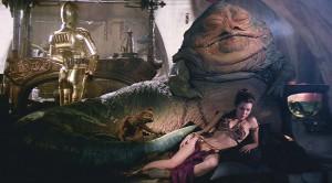 Return-of-the-Jedi-star-wars-35657200-2887-1599
