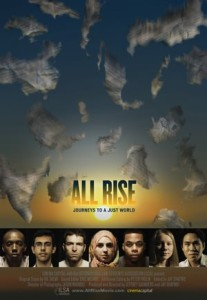 ALL RISE_1-SHEET FINISH_LoRes_cmyk_
