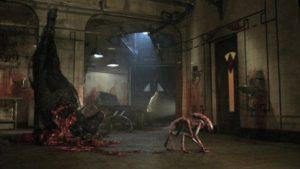 Alien 3 Assembly cut