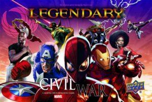 legendary-civil-war