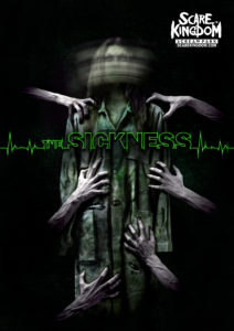 the-sickness-visual-2016